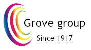 Grove Shop