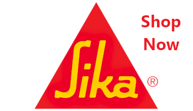 Exclusive Sika Distributor